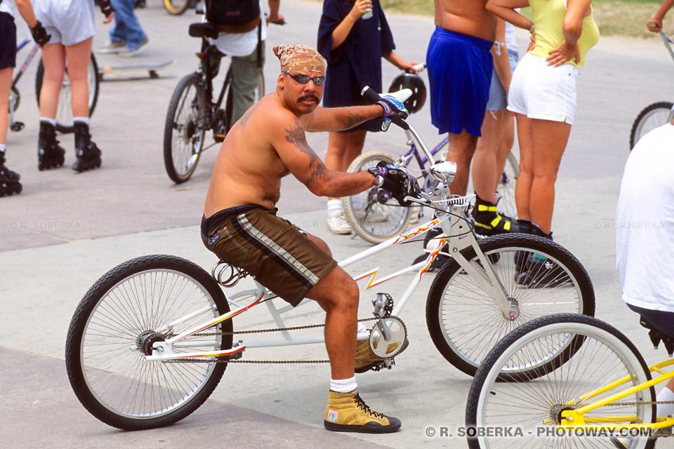 """L'image """"http://www.photoway.com/images/californie/TDM96_1939c-biker-a-velo.jpg"""" ne peut être affichée car elle contient des erreurs."""