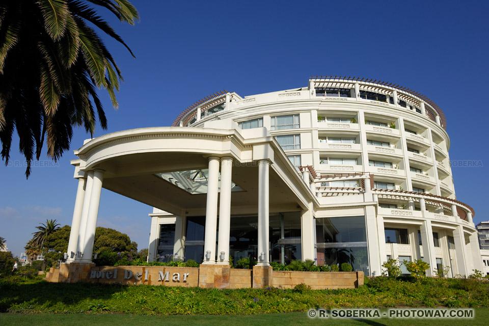 Casino de Vina del Mar