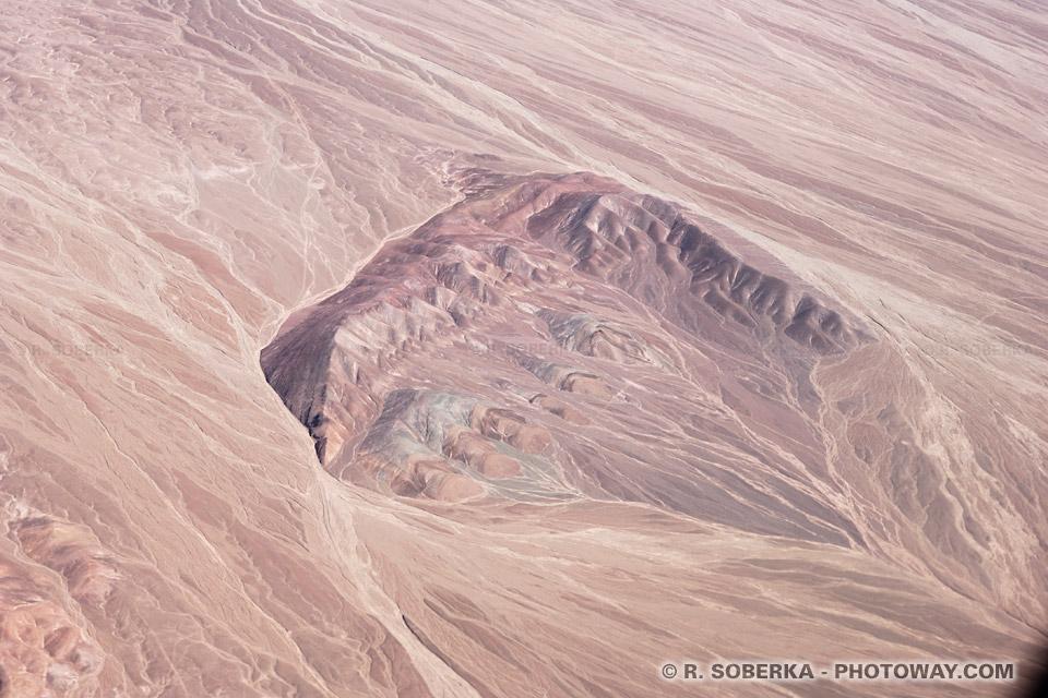 Image du désert le plus sec au monde : photo du désert le plus aride au monde