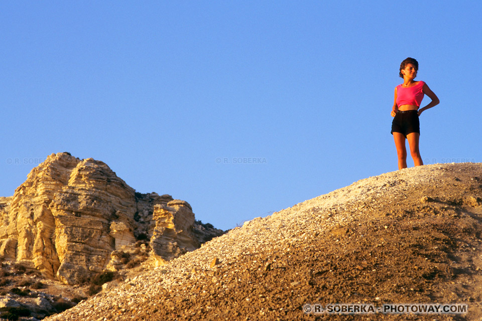 tourisme à Chypre