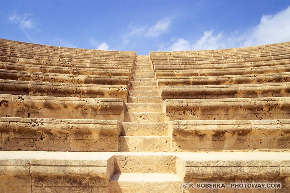 un carnet de voyage à Chypre guide touristique de voyages à chypre
