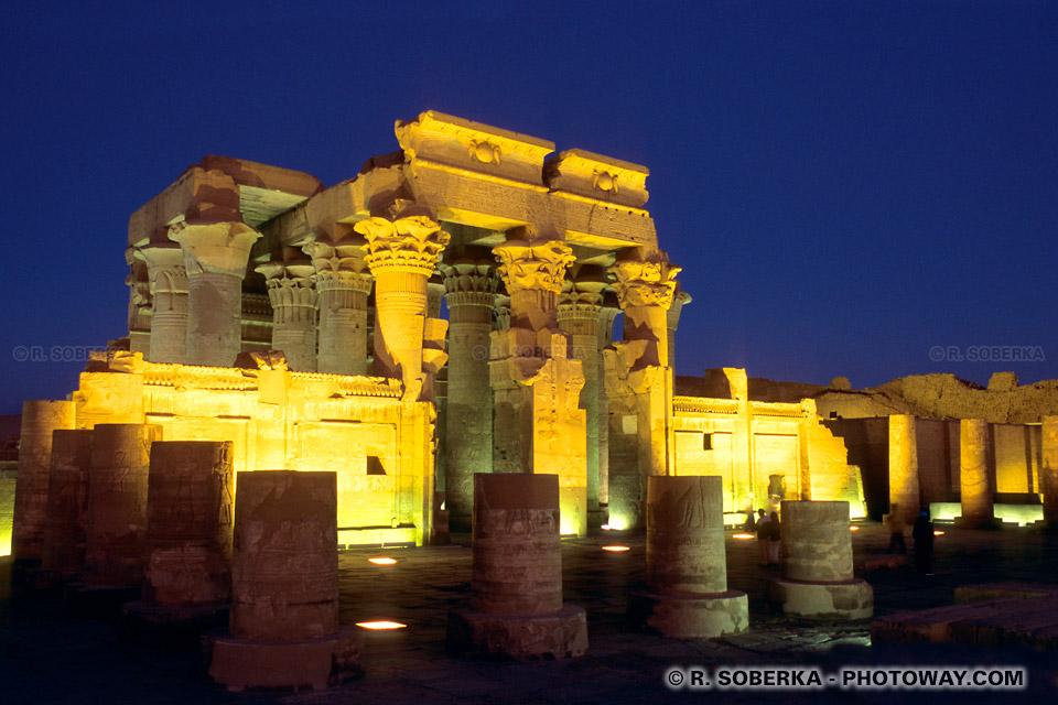 Vacances en Egypte vacances de charme en Egypte guide pratique voyage