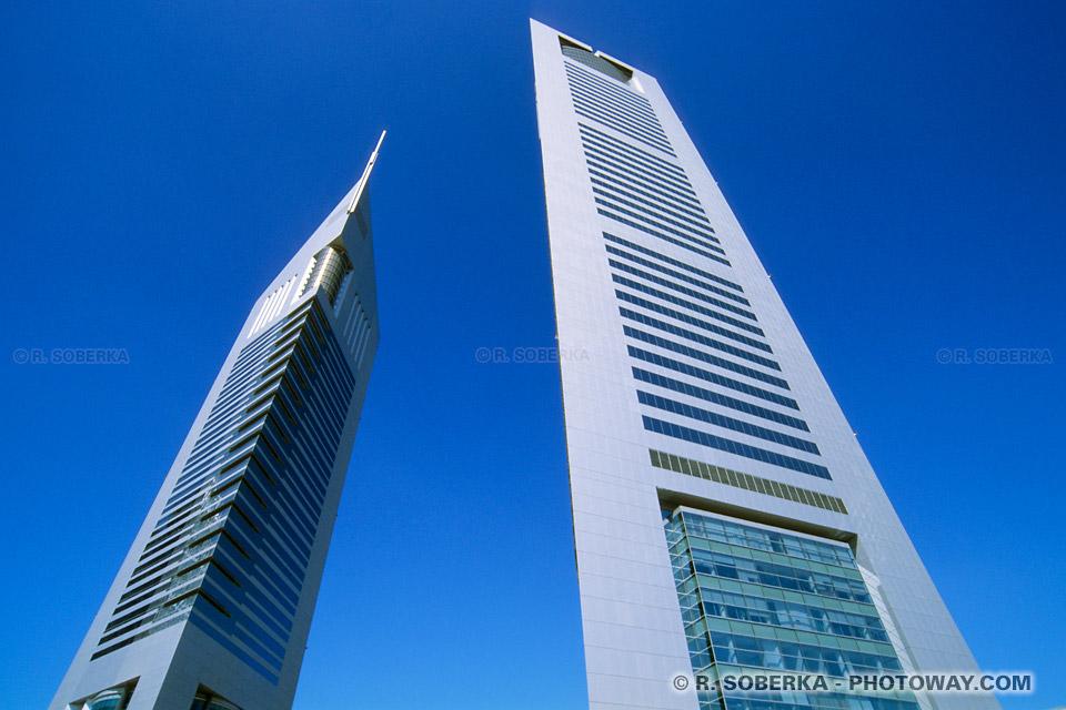 Image Photo de lames de rasoir photos des lames de rasoirs à Dubaï