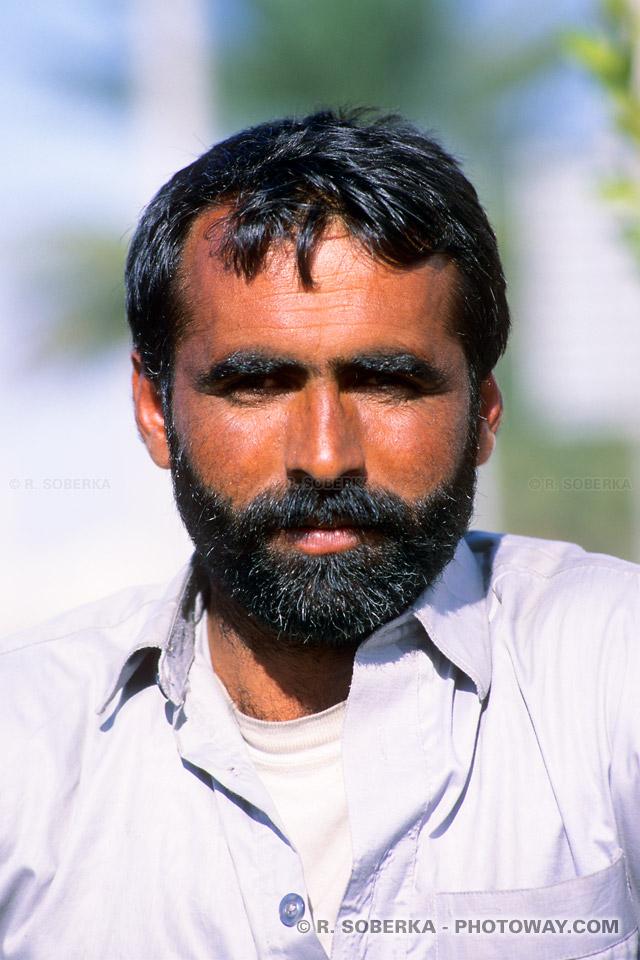 Image Photos de pakistanais photo d'un pakistanais marin émigré à Dubaï