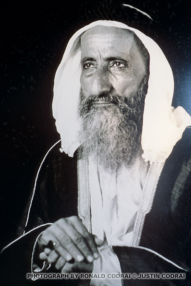 Image Photos d'émirs photo d'un émir arabe famille Al Maktoum Dubaï