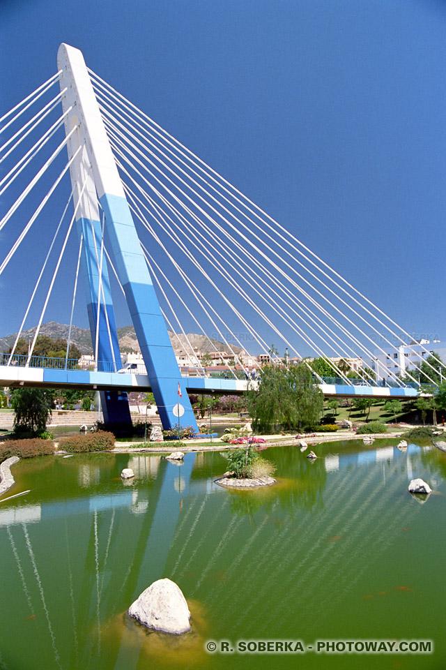 Pont Marbella