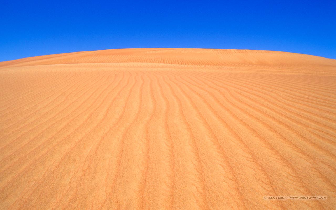 Wallpaper gratuit dune d sert arabe fond d 39 cran dune de sable for Fond ecran 17 pouces