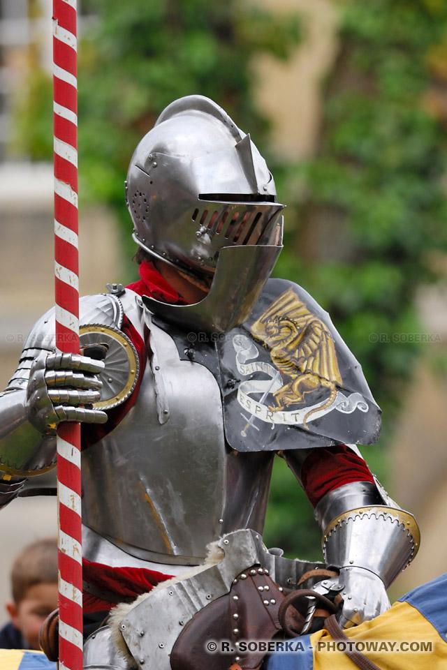 SE05_066-chevalier-en-armure