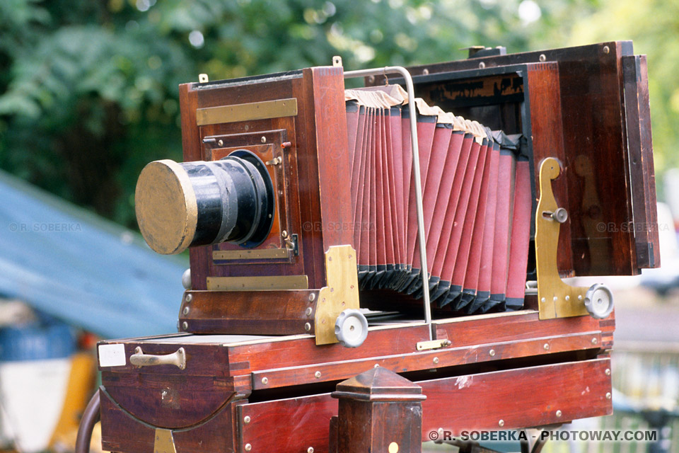 Chambre photographique photos de chambres photographiques for Chambre photographique