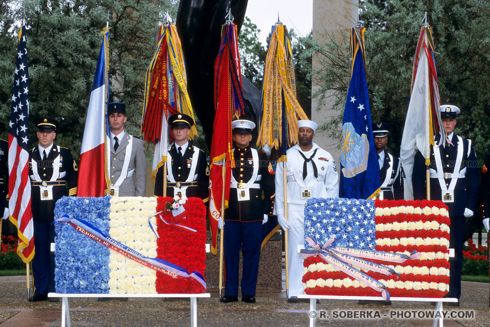 Photos de soldats français photos de militaires photo soldats francais