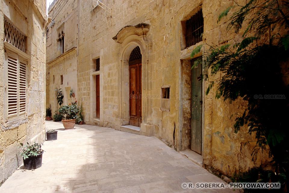 Trésors historiques à malte découverte d'un trésor historique à Malte