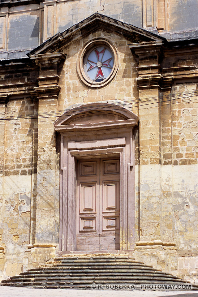 Images et Photos Croix de Malte photos de la Croix de Malte en photo et images