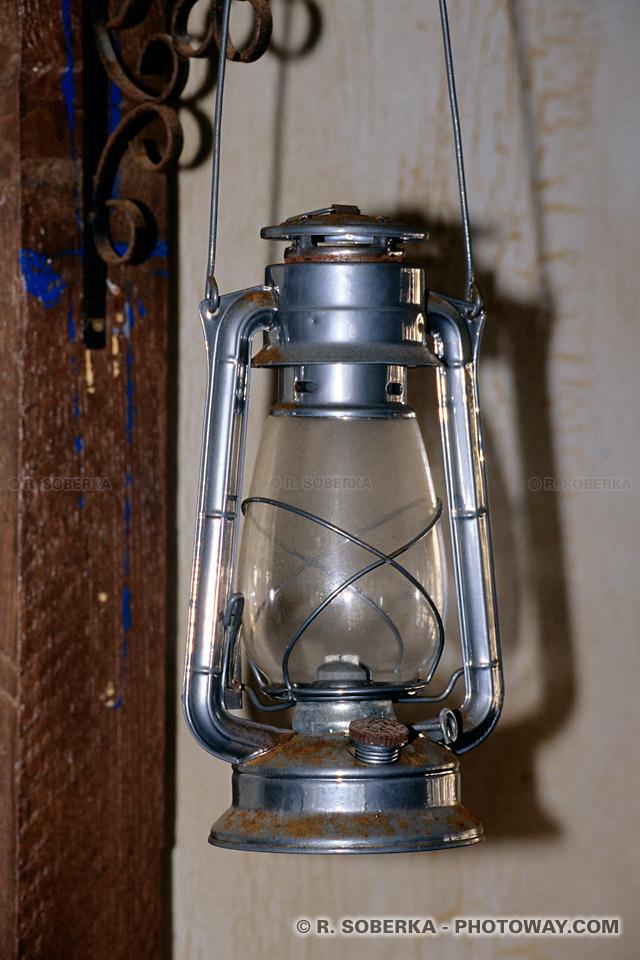 Images Photos de lampes à pétrole photo de lampe à pétrole images stock