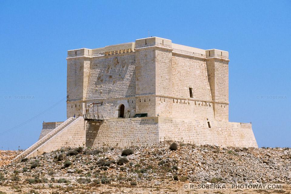 Images Reportage sur Malte reportage photo sur Malte, Gozo et Comino