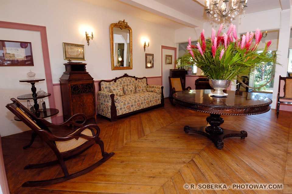 mobilier colonial photos mobilier style compagnie des indes