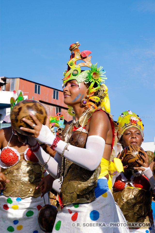 maracas images maracas au carnaval