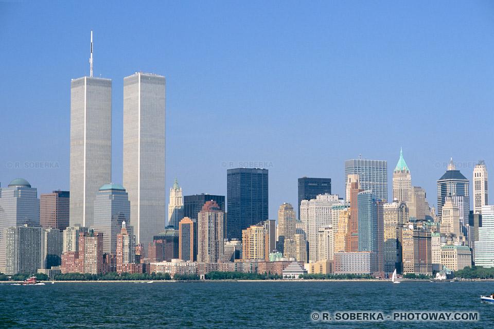 NY01_106-world-trade-center.jpg