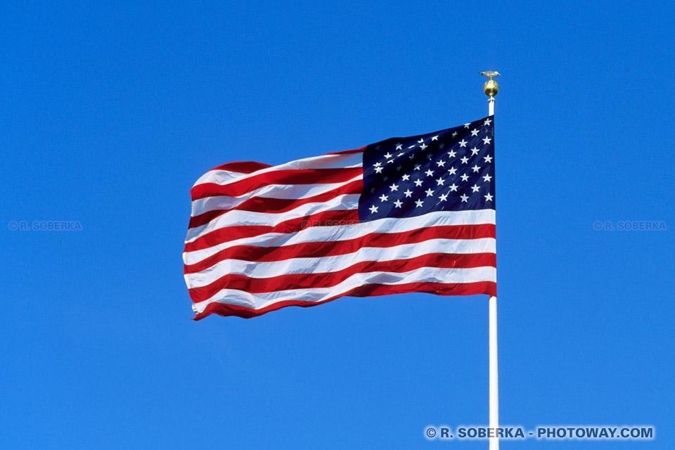 Informations sur la Tolérance zéro politique du maire de New York Rudolph Giuliani