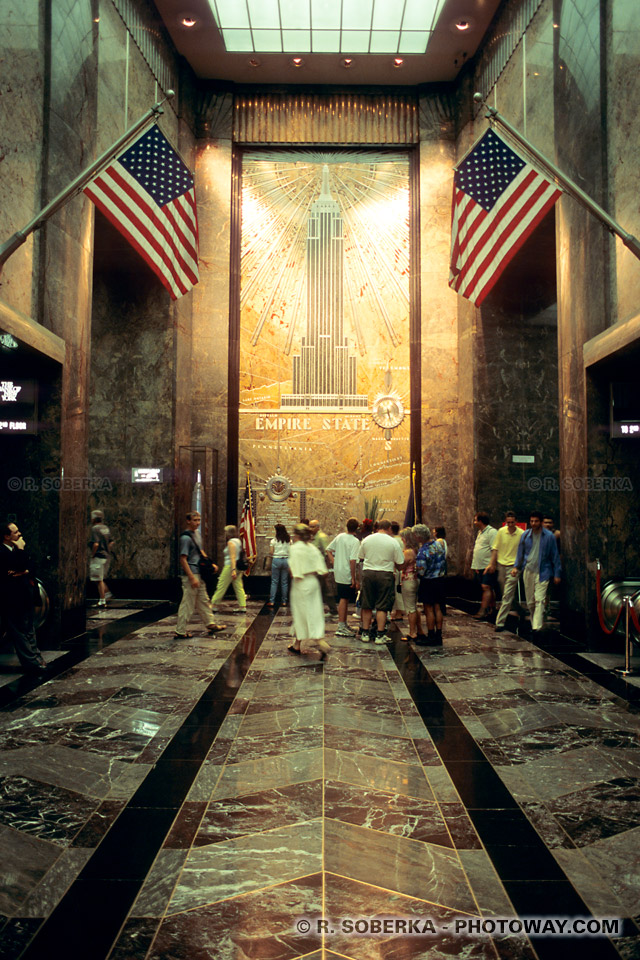 http://www.photoway.com/images/new-york/NY01_215-empire-state-art-deco.jpg