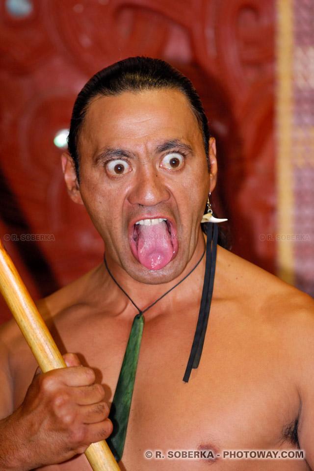 NZEL06_405-maori-yeux-exorbites.jpg