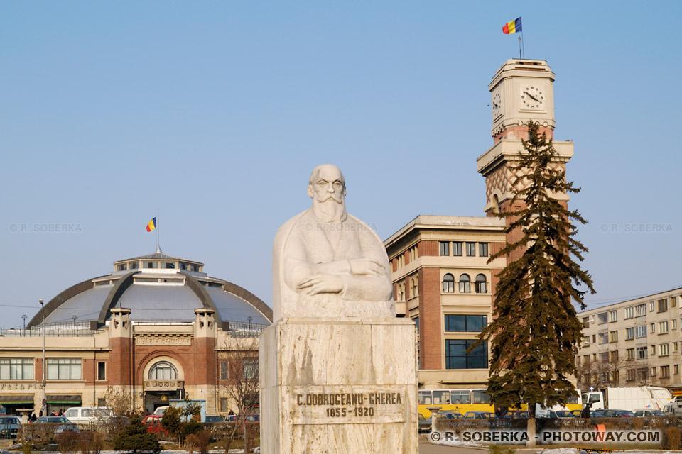 Histoire de la Roumanie révolution bolchevique 1917 en Roumanie