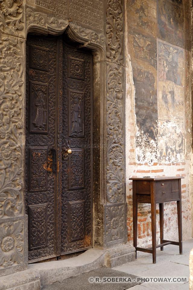 Image Toursime en Roumanie tourisme à Bucarest guide visite et informations