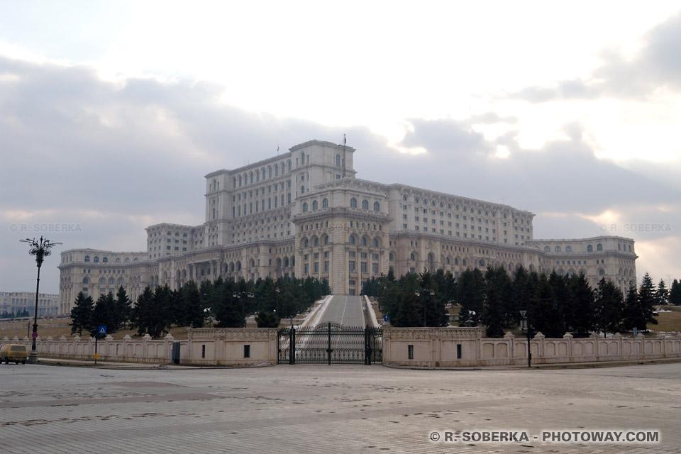 Image Photo de la mort photos de la mort du comunisme après Ceausescu