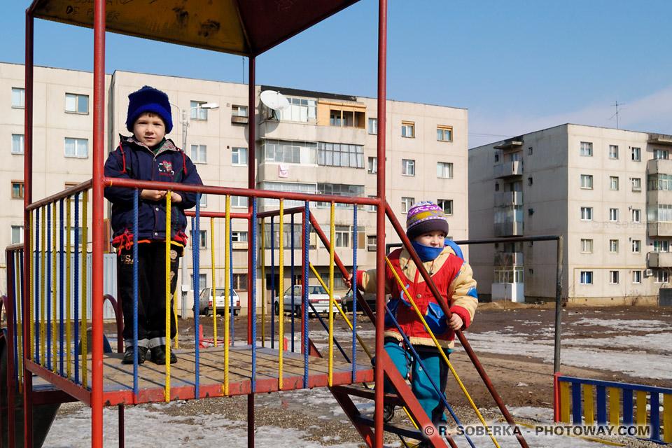 Images Carnets de voyages en Roumanie récit de voyage société roumaine