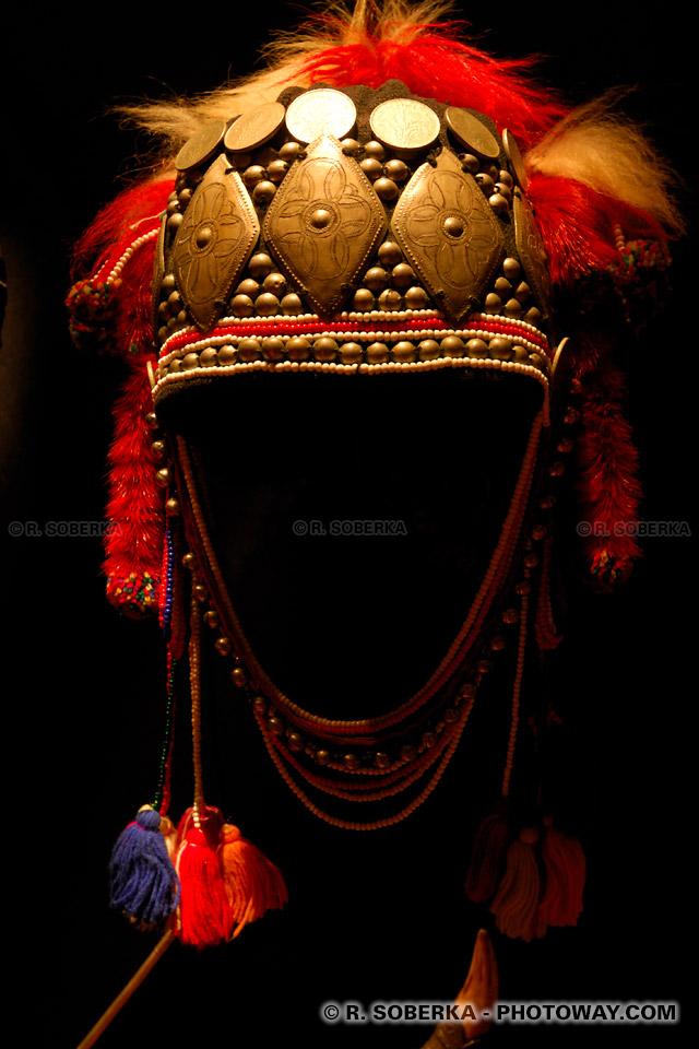 sélectionner pour officiel sans précédent rabais de premier ordre Photos de masques photo d'un masque thaïlandais images masques