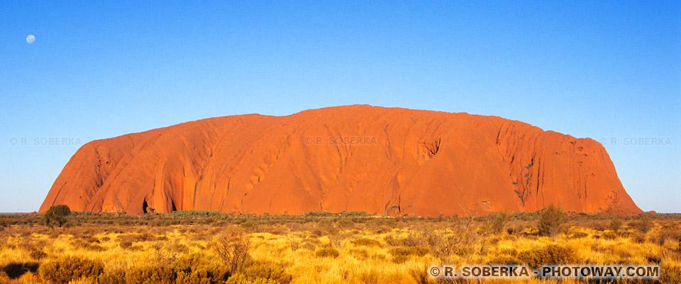 Photo Australie